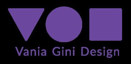 Vania Gini Design
